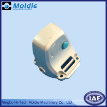 OEM and ODM Aluminium Die Cast Molds