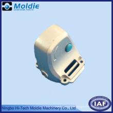 OEM and ODM Aluminium Die Cast Molds