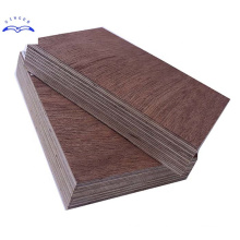 1160x2400mm 28mm  okoume face back container flooring plywood specifications for sale