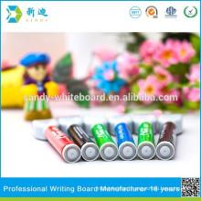 xindi skin safe marker