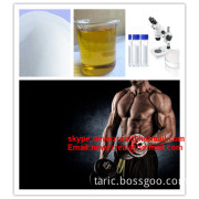 Tamoxifen citrate  CAS: 54965-24-1   Estrogen    High Purity Steroid