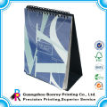China Supplier Wholesale High Quality Custom Desk Pad Calendar Printing