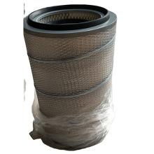 Weichai 612600110540 K2640 Air Filter