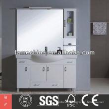 New modern vanity table Hangzhou Factory modern vanity table