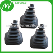 Abrasion Resistance Industrail Mechnical Rubber Bellow
