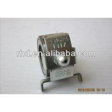 BR 2816 (24) 1323 Textilmaschinenlager 16 * 28 * 23mm