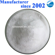 Fabrik liefern hohe Qualität AP24534 943319-70-8 Ponatinib