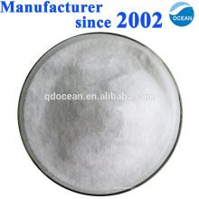 Approvisionnement d'usine de haute qualité AP24534 943319-70-8 Ponatinib