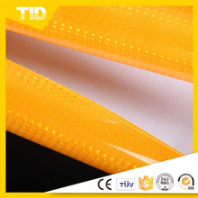 Avery High Density Grade Reflective Film
