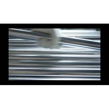 KCY3B низкой цене двойного действия магнитной связью Бесштоковый пневматический цилиндр