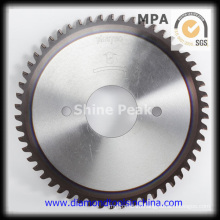 High Quality Tct Combination Saw Blades