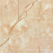 Matériau de construction Carrelage en céramique Rustic Tile for Floor