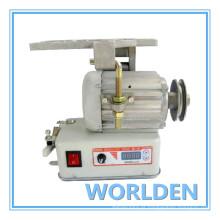 Motor de economia de energia WD-001 para máquina de costura