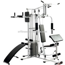 2014 New product / Commerical Fitness Equipment/ elliptical parts/Mulit jungle