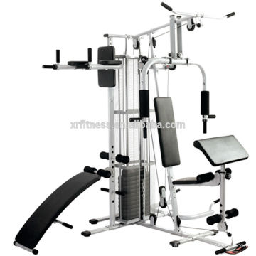 New product / Commerical Fitness Equipment/ elliptical parts/Mulit jungle
