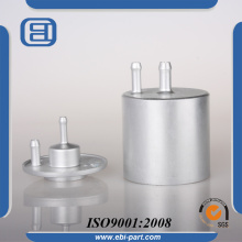 ISO Auto Parts Best Aluminum Oil Filter Housing for VW From China