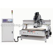 Máquina de grabado CNC SKM25