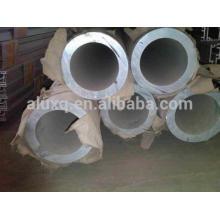 Comparar Máquina de fabricación de tubos de aluminio, Equipo de soldadura de tubos de aluminio