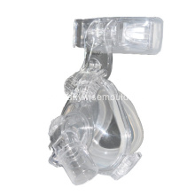 Medical CPAP Full Face Mask Mold