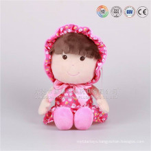 Hot selling ICTI audits OEM factory custom baby musical hanging toys, baby baby toys made in china