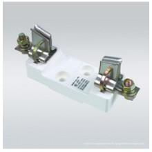 Nt Niederspannungs-Sicherungsbasis, Sicherungseinsatz