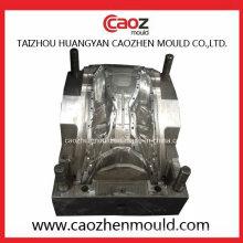 De plástico de alta precisión piezas de automóviles de piezas de molde en China