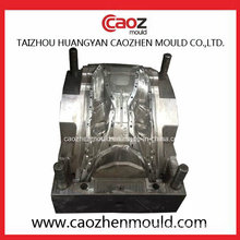 High Precision Plastic Auto Car Parts Mold in China