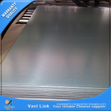 300 Series Stainless Steel Plate for Decoration