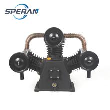 Прямые фабрика самое лучшее цена оптовой поршень 3 цилиндр воздушный компрессор голову