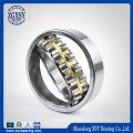 Offer Spherical Roller Bearing 23940 Bearing Good Performance International Brands 23940 Bearing