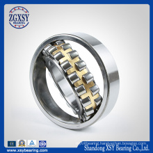 Offer Spherical Roller Bearing 23940 Bearing Good Performance International Brands 23940 Bearing