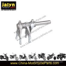 Motorcycle Shifting Fork for Wuyang-150