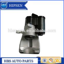 EPB / Électrique Parking arrière gauche Étrier de frein / frein OE: 4F0615403C 4F0615403F Numéro Budweg 344272 pour Volkswagen Passat