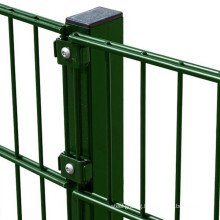 Trimesh 868 fence factory supply