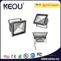 Reflector de la MAZORCA LED de 30W 50W 100W 150W 200W