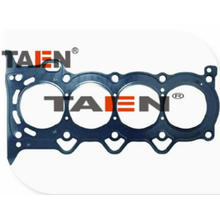 Metal Toyota Head Gasket Manufacturer