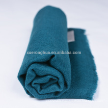 wholesale plain color pashmina shawls canada