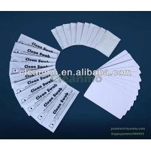 Kit de nettoyage de l'imprimante de re-transfert JVC / DNP CX et DX