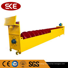 Fine Sand Washing Machine for Artificial Sand