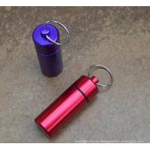Promoción regalo - Pill Case S376
