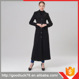 Wholesale Women Long Sleeve Winter Coat Latest Women'S Down Jacket