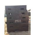 1000kgs Peso do ferro