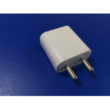 Big discounting for Cell Phone Charger mobile phone charger 5V2.1A for India market export to France Manufacturers
