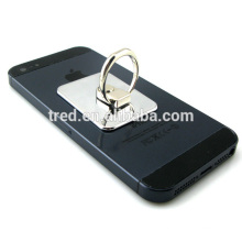new products in the market 2014 finger phone holder with smart phone