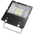 Reflectores LED de 200 W de UL TUV SAA con Osram LED y Meanwell Driver