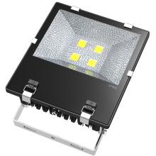 Projecteurs à LED 200W homologués UL TUV SAA avec LED Osram et Driver Meanwell