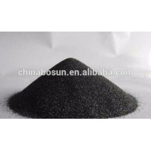 sand blast silicon carbide, china supply silicon carbide ball, fireclay silicon carbide cartable in high quality