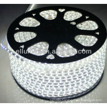 3528 SMD CE Rohs Led flexible strip