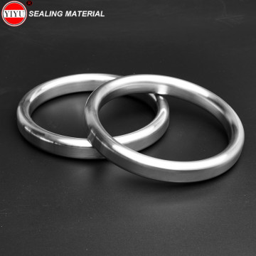 CS OVAL Oil Seal Gasket