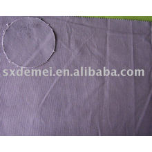 10/2*10/3 Cotton Canvas upholstery Fabric